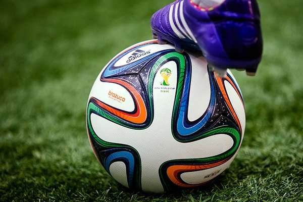 Image Result For Ao Vivo Sevilla Vs Real Madrid En Vivo En Vivo Online Gratis